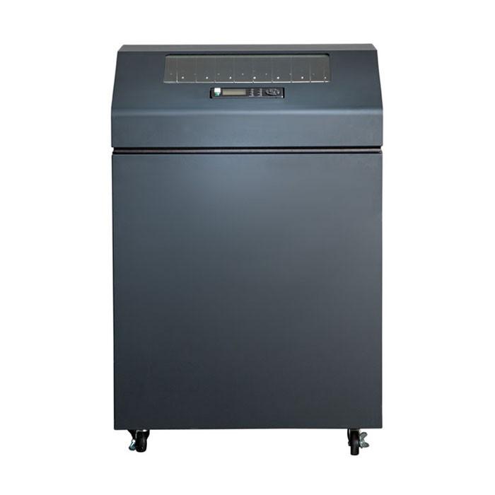 Принтер OKI Microline MX8050-CAB-ETH-EUR (09005837)