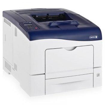 Принтер Xerox Phazer 6600DN