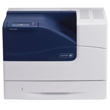 Принтер Xerox Phazer 6700DN