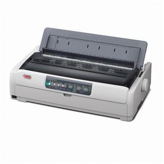 Матричный принтер OKI ML5791 eco (44210205)