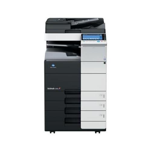копир-принтер-сканер KONICA MINOLTA bizhub C454e (A5C0021)