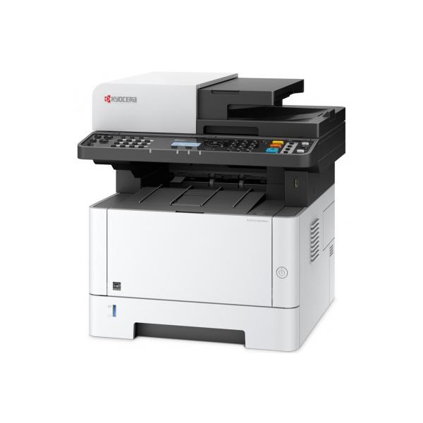 копир-принтер-сканер Kyocera ECOSYS M2040DN (1102S33NL0)