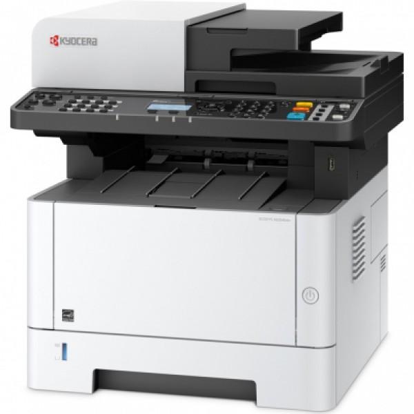 копир-принтер-сканер Kyocera ECOSYS M2135DN (1102S03NL0)