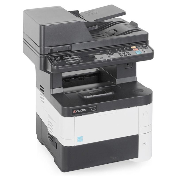 копир-принтер-сканер Kyocera ECOSYS M3040DN (1102P03NL0)