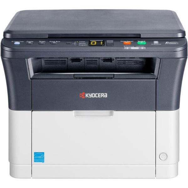 копир-принтер-сканер Kyocera FS-1020MFP (1102M43RU0)