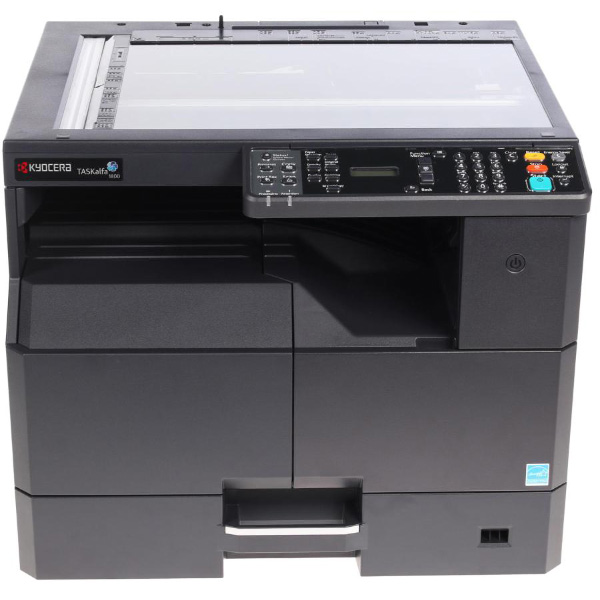 копир-принтер-сканер Kyocera TASKalfa 1800 (1102NC3NL0)