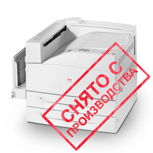 Принтер OKI B930DN (01221501)