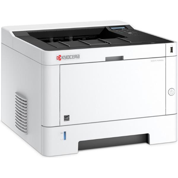 Принтер Kyocera ECOSYS P2040DW (1102RY3NL0) только с TK-1160