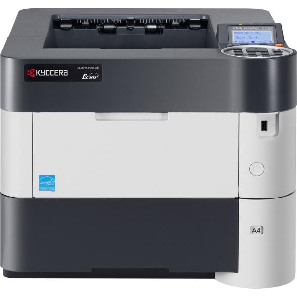 Принтер Kyocera ECOSYS P3055DN (1102T73NL0)