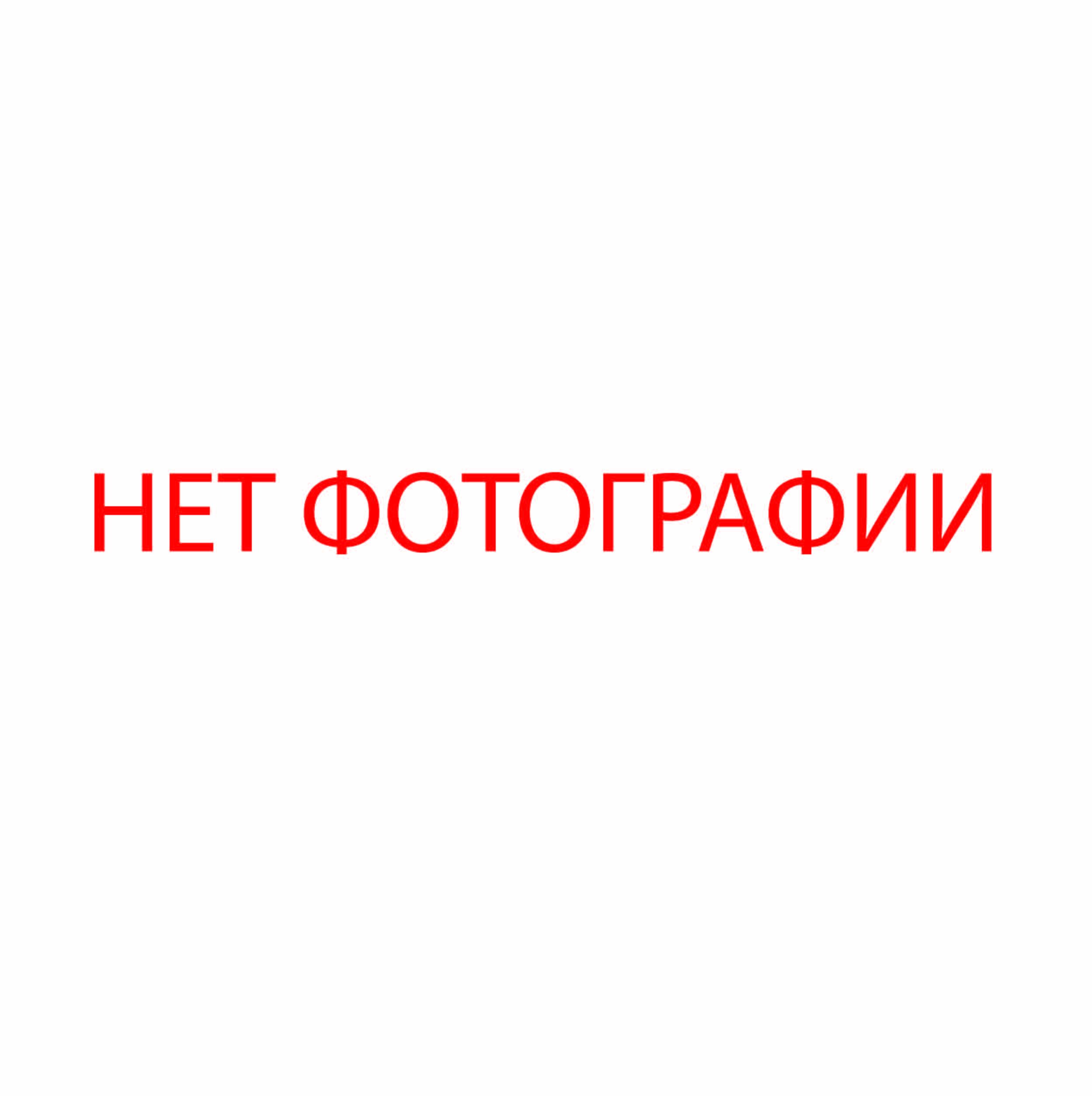 Главная плата (форматтер) для OKI C610N (44248903)