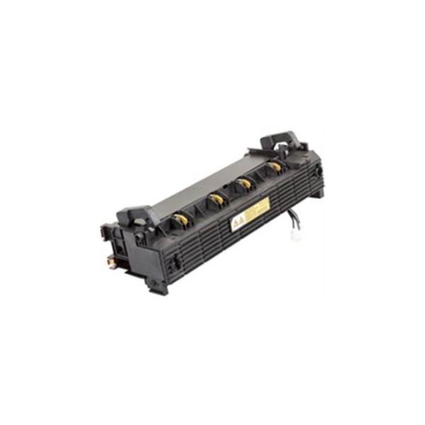 Печка для OKI MB451, MB471, MB491 (44565808)