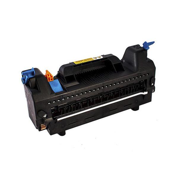 Печка для OKI MC760, MC770, MC780 (45380003)