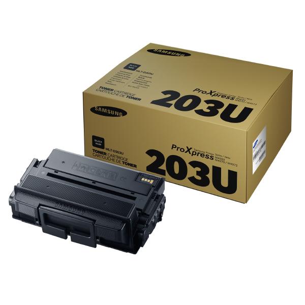 Принт-картридж Samsung MLT-D203U