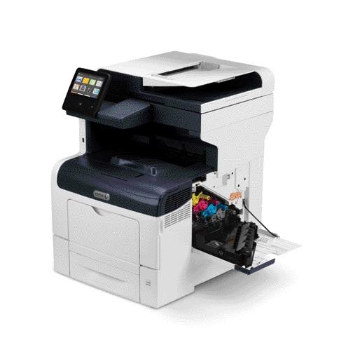 МФУ VersaLink C405DN Xerox