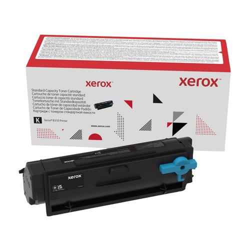 Тонер-картридж XEROX B310 3K (006R04376)