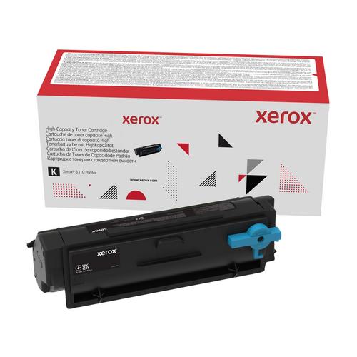 Тонер-картридж XEROX B310 8K (006R04377)