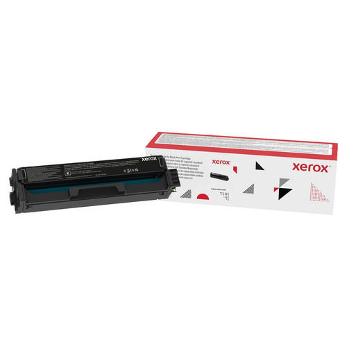 Тонер-картридж XEROX С235/С230 1,5K (006R04387)
