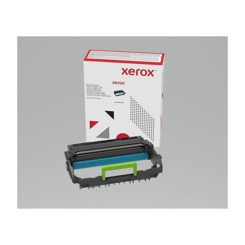 Драм-картридж XEROX B310/B305/B315 40K (113R00690)