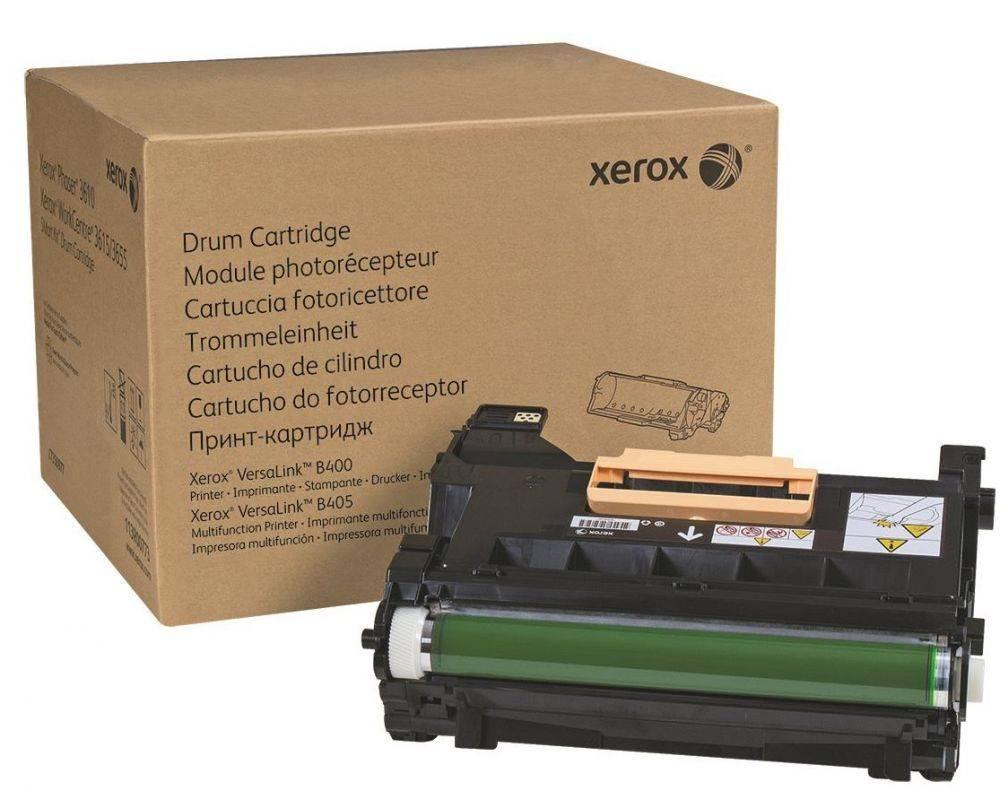 Драм-картридж XEROX VersaLink B400/B405 65K (101R00554)