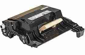 Драм-картридж XEROX VersaLink B600/605/610/615 60K (101R00582)