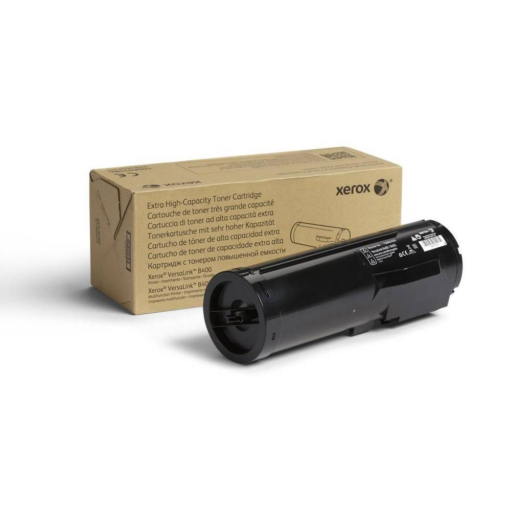 Тонер-картридж XEROX VL B400/B405 24.6K (106R03585)