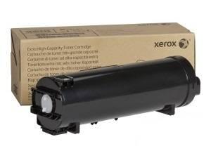 Тонер-картридж XEROX VL B600/605/610/615 XHI 46.7K (106R03945)