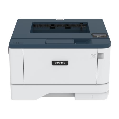 .Принтер Xerox B310 (B310V_DNI)