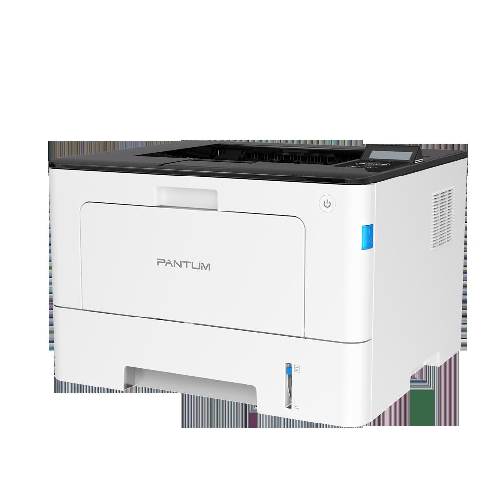 Принтер PANTUM BP5100DN