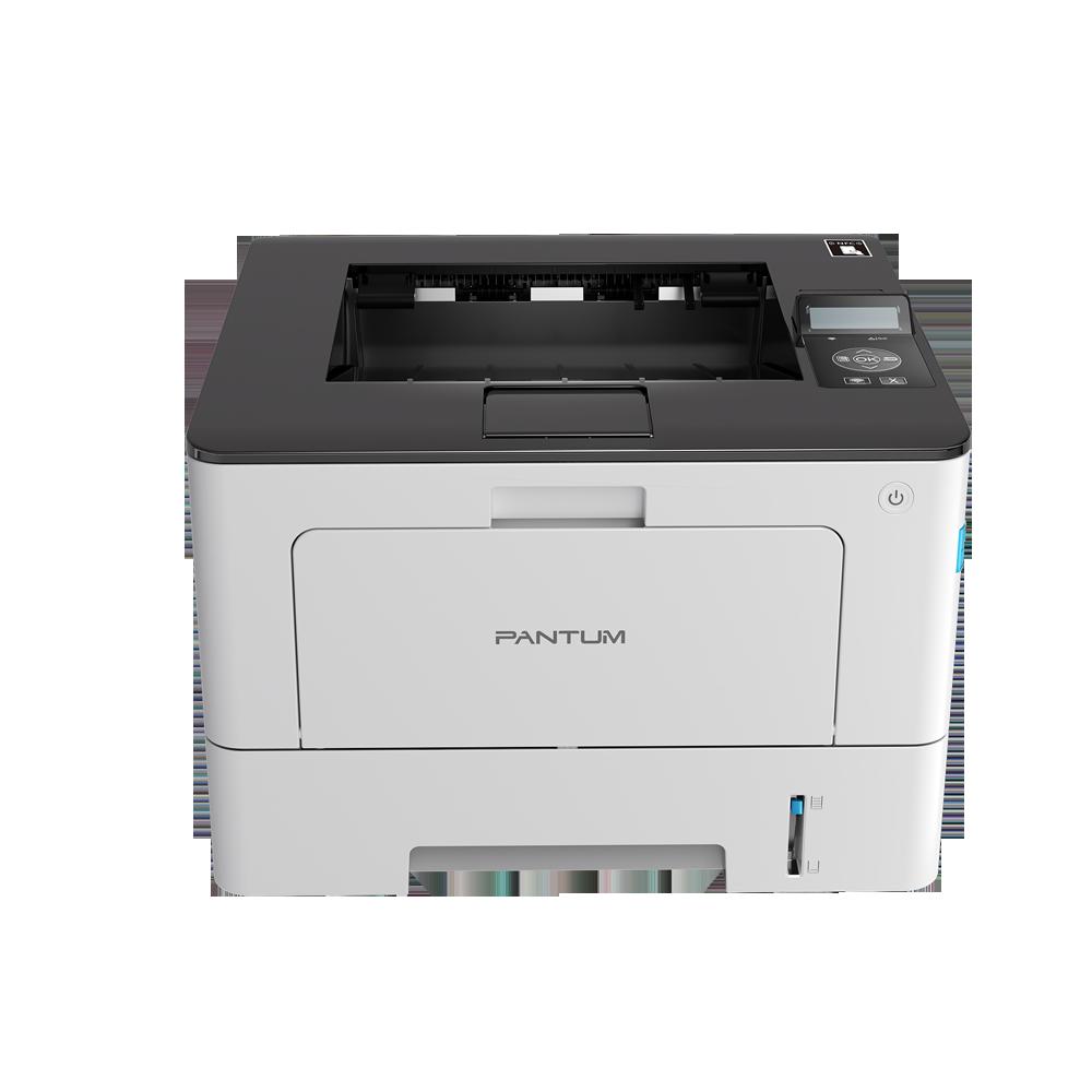 Принтер PANTUM BP5100DW