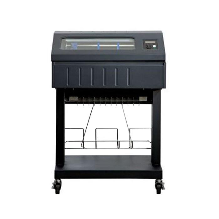 Принтер OKI Microline MX8050-PED-ETH-EUR