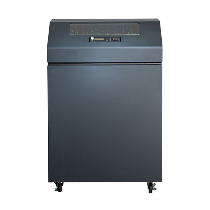 Принтер OKI Microline MX8100-PED-ETH-EUR