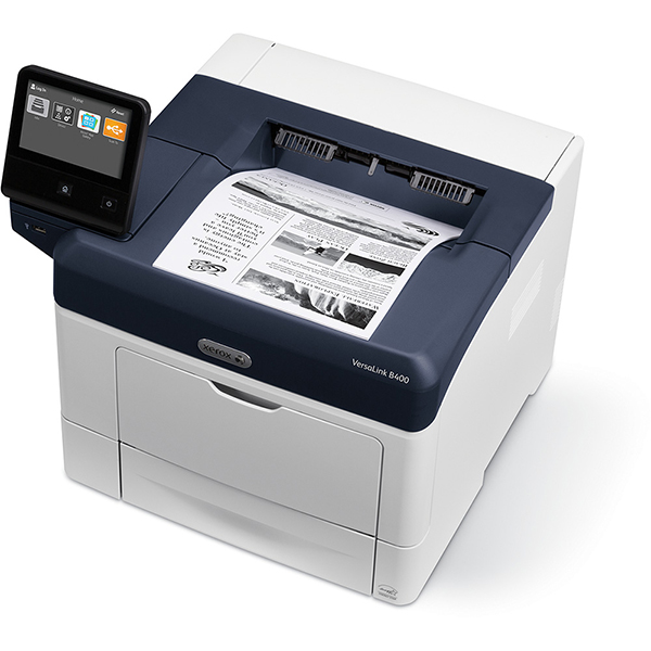 Принтер Xerox VersaLink B400 DN
