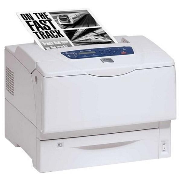 Принтер Xerox Phazer 5335DN (P5335DN)