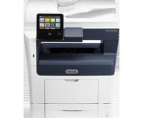 .МФУ Xerox VersaLink B405DN (VLB405DN)