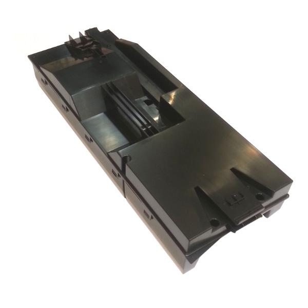 Бункер для OKI C911, C931, Pro9431, Pro9541, Pro9542