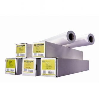 Широкоформатная бумага HP (A0+) Q1398A