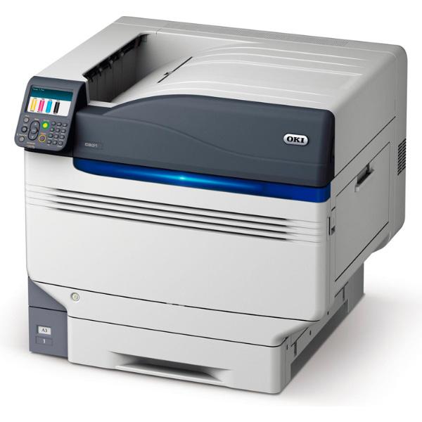 Принтер OKI Pro9431DN (45530407)