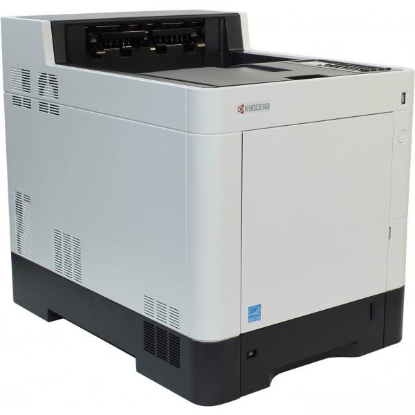Принтер Kyocera ECOSYS P6035CDN (1102NS3NL0)