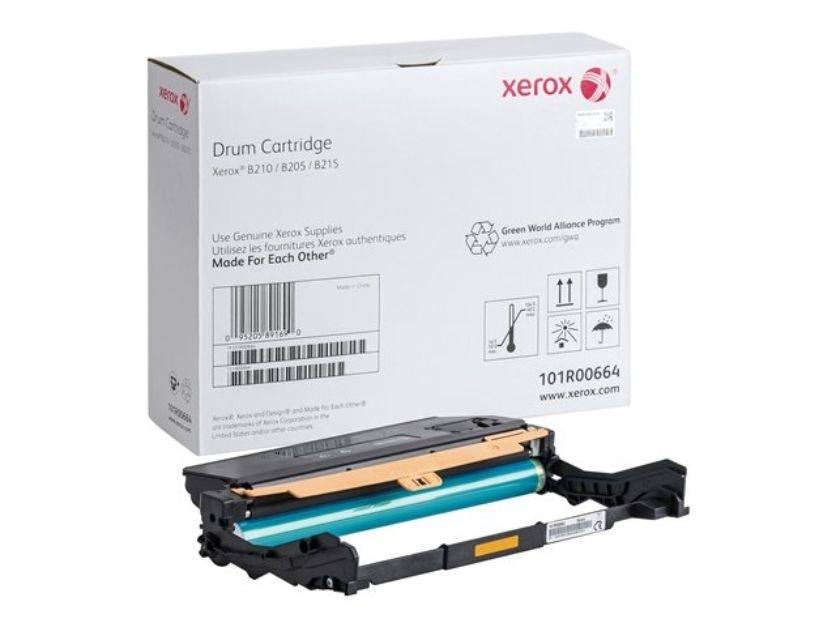 Драм-картридж Xerox 101R00664 для Xerox B205/215/210