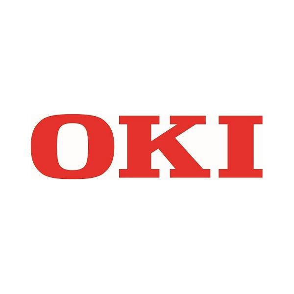 Картридж OKI 01108702 для Microline 380/390