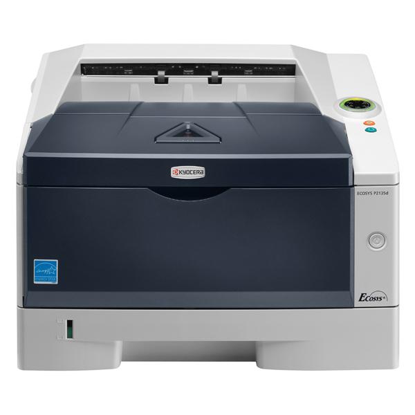 Принтер Kyocera ECOSYS P2135D (1102PH3NL0)