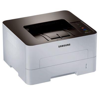 Принтер Samsung SL-M2820ND (SL-M2820ND/XEV)