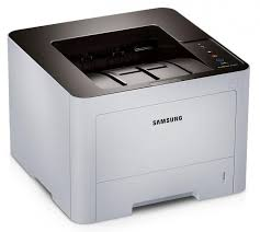 Принтер Samsung SL-M3820ND (SL-M3820ND/XEV)
