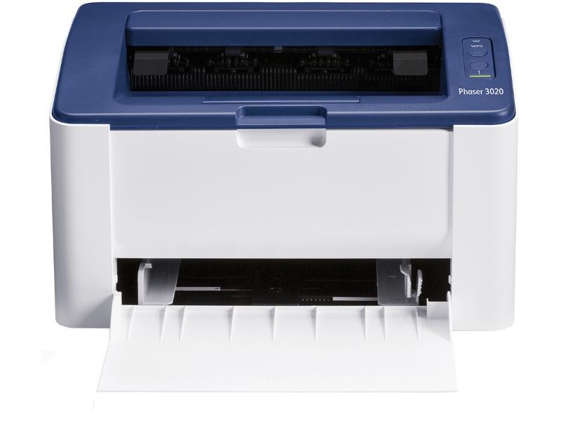Принтер Xerox Phazer 3020 BI
