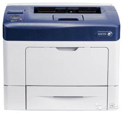Принтер Xerox Phazer 3610DN (3610V_DN)