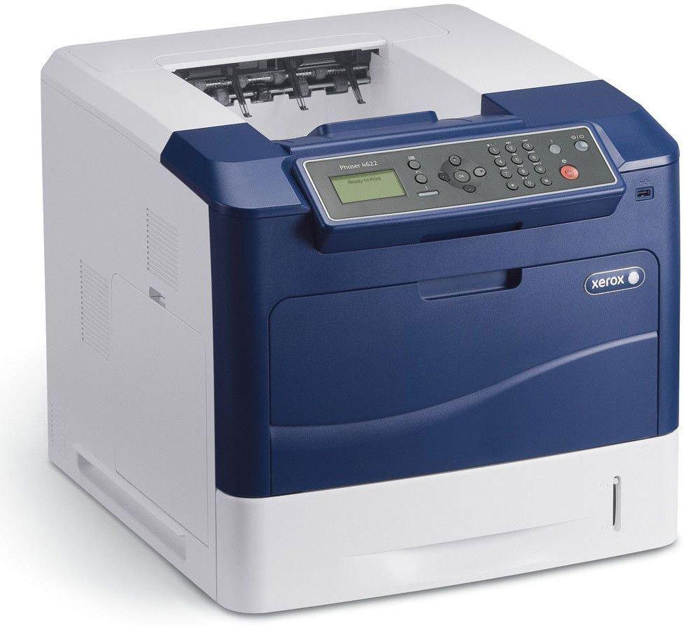 Принтер Xerox Phazer 4622A (4622V_ADN)