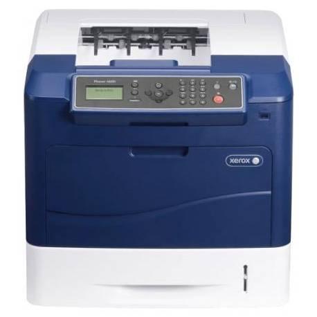 Принтер Xerox Phazer 4622DN (4622V_DN)