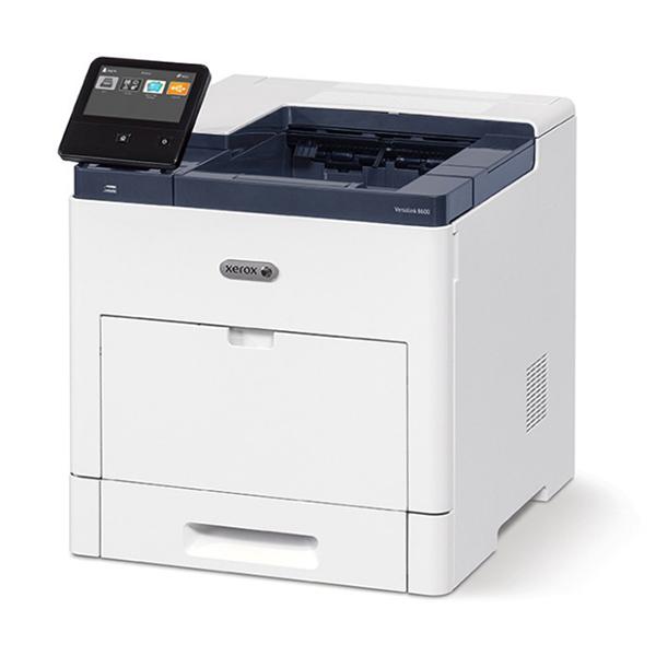 Принтер Xerox VersaLink B610 DN