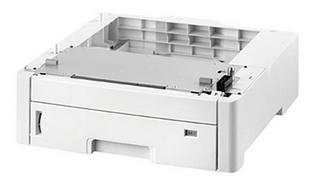 Дополнительный лоток для OKI MC853/MC873/MC883