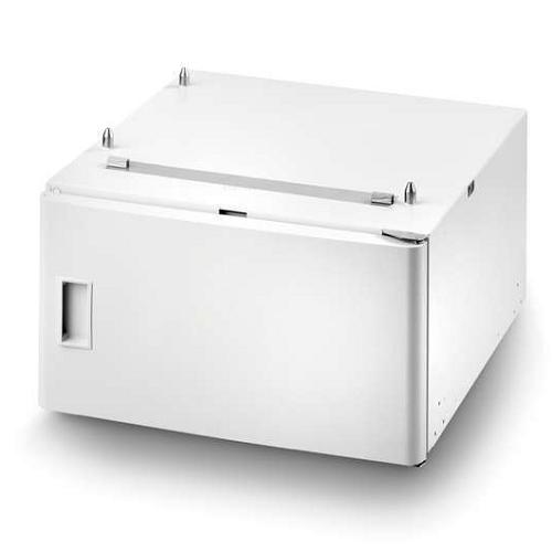 Опция OKI Cabinet-MC853/MC873/MC883
